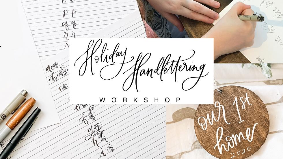 holiday handlettering workshop (1) (1).p