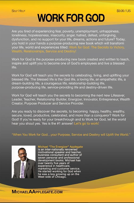 Work_For_God_Back.png