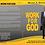 Thumbnail: Work For God Book