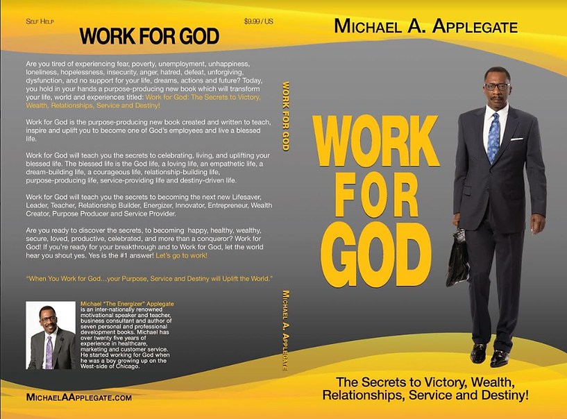 Work_For_God_Complete.png