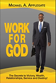 Work_For_God_Cover.png