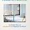 Thumbnail: Dysfunctional Community Hospital Book
