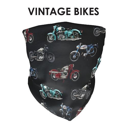 BUFF-Vintage Bikes