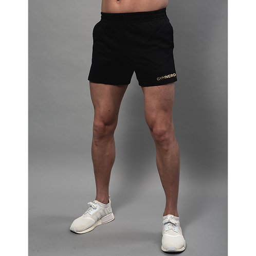 Signature Quad Shorts