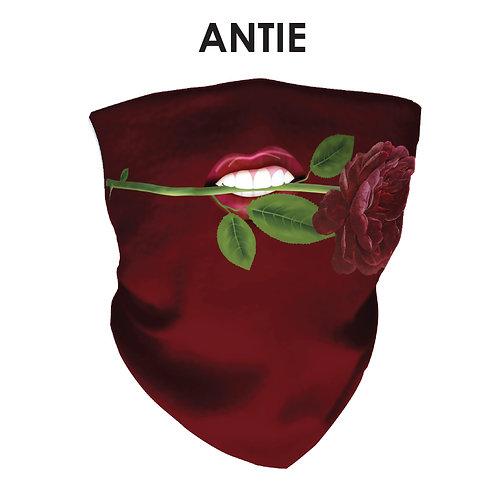 BUFF-Antie