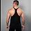 """Thumbnail: Ultra Stringer Vest """"Focus"""""""