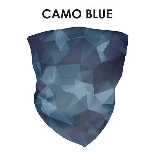 BUFF-Camo Blue