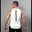 Thumbnail: Muscle Hugger Vest