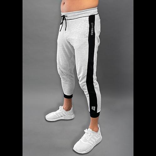 Full Length Track Pants
