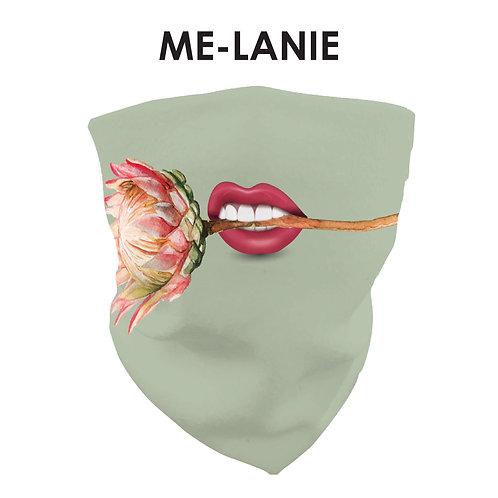 BUFF-Me-Lanie