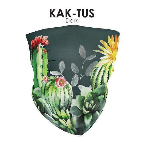 BUFF-Kak-tus Dark