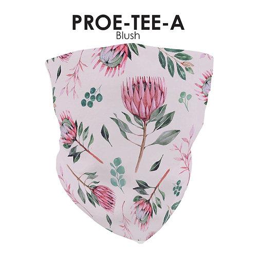 BUFF-Proe-Tee-A-Blush