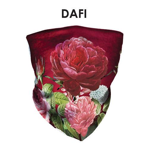 BUFF-Dafi
