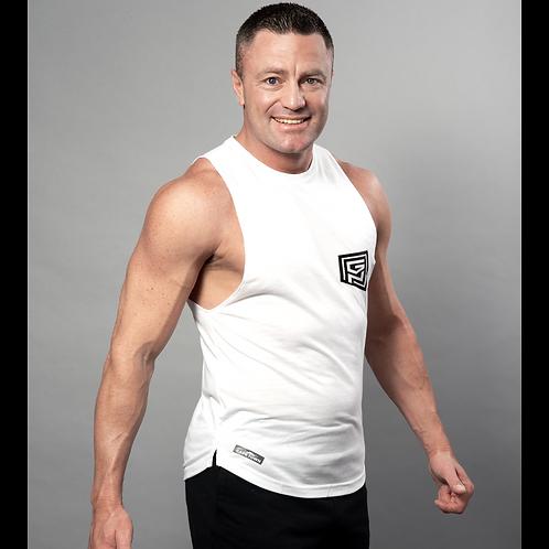 Muscle Hugger Vest