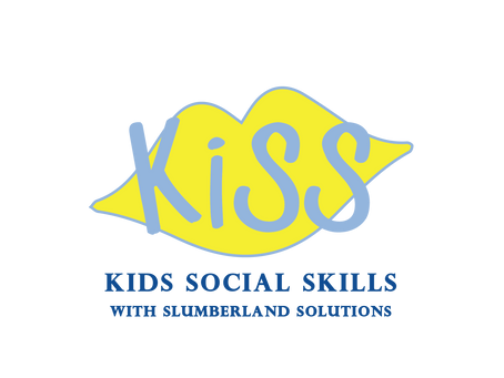 Did your child start #Kindergarten this fall? Enter KiSS, a new program created by Carla Perl