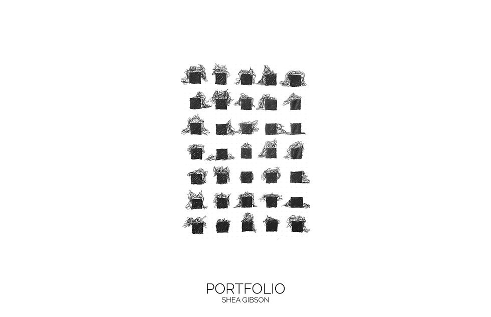 PORTFOLIO 2020.png