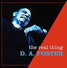 D.A. Foster