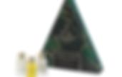 Seasonal Saviours Triangle