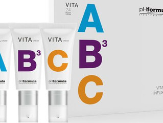 Your Skin Concerns Sorted With Just One Kit