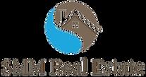 SMM_Real_Estate_logo.png