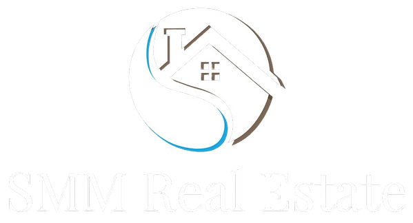 Copy_of_SMM_Real_Estate-removebg_edited.png