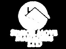 SMM_Logo-1 (2).png