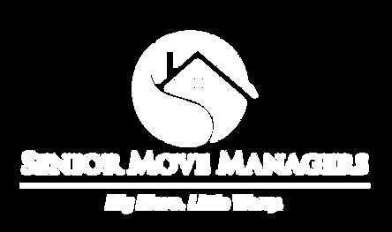 SMM_Logo-2019-WHITE.png