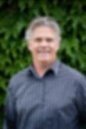 Robert Hayworth, life coach flagstaff, recovery flagstaff
