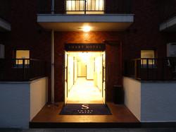 博多駅前ホテル