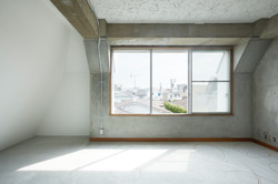 【新規】3階北側寝室