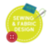 Sewing & Fabric Design Logo.png