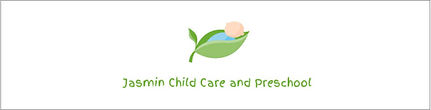 jasmin-child-care-center-768x196.jpg
