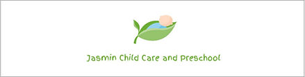 jasmin-child-care-center-768x196.jpg