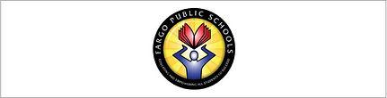 fargo-public-schools-768x196.jpg