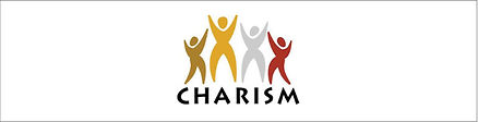 charism-768x196.jpg