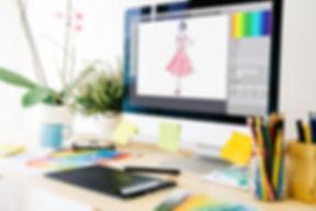 textile-program-768x512.jpg