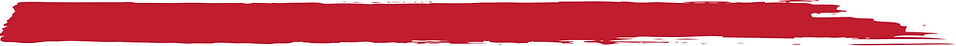 red-paint-splash.jpg
