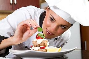 culinary-program-768x512.jpg