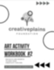 Art Workbook Volume 2 Cover.png