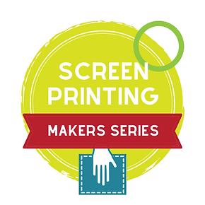 Screen Printing Maker Series Logo (1).pn
