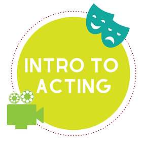 Intro to Acting Logo.png