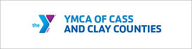 ymca-cass-clay-768x196.jpg