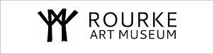 CP-rourke-art-museum-768x196.jpg