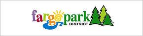 fargo-park-district-768x196.jpg