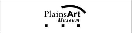 CP-plains-art-768x196.jpg