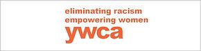 YWCA-768x196.jpg