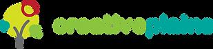 Creative Plains NEW Secondary Logo.png