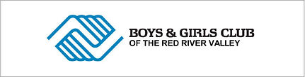 boys-girls-of-RRV-768x196.jpg
