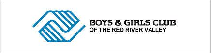boys-girls-of-RRV-768x196.jpg
