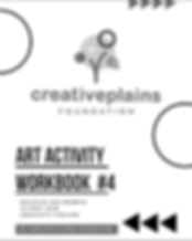 Art Activity Workbook Volume 4.png